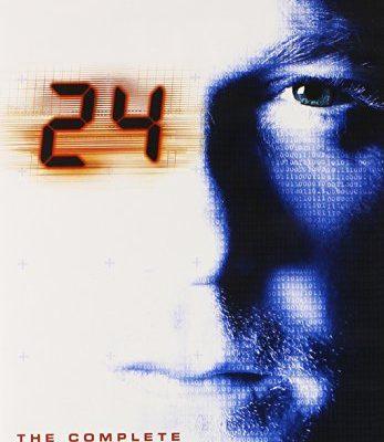 24-Season-1-0