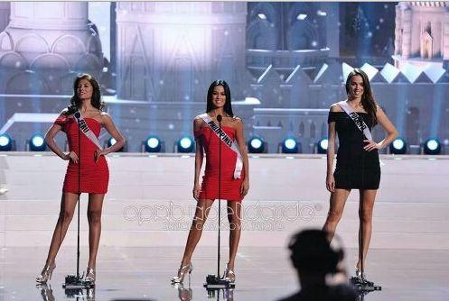 Ariella-Arida-Miss-Universe-Philippines-2013-Introduction_1
