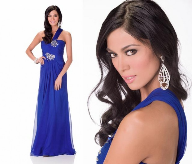 Ariella-Arida-Miss-Universe-Philippines-2013-evening-gown