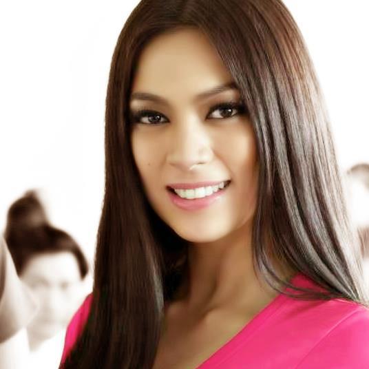 Ariella-Arida-Miss-Universe-Philippines-2013-headshot