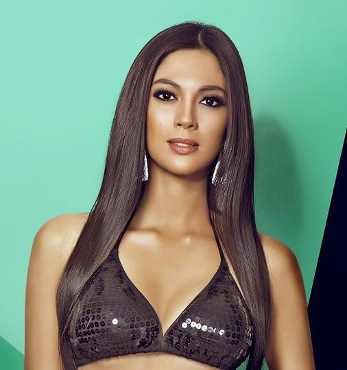 Ariella-Arida-Miss-Universe-Philippines-2013