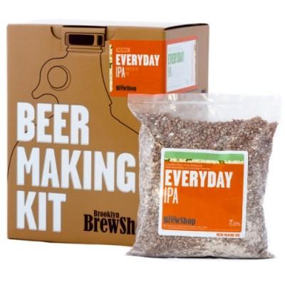 Brooklyn-Brew-Beer-Making-Kit-Everyday-IPA-0