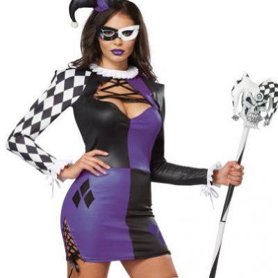 California-Costumes-Womens-Naughty-Jester-Sexy-Mardi-Gras-Carnival-Costume-PurpleBlack-Medium-0