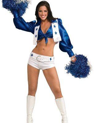Dallas-Cowboy-Cheerleader-Costume-0