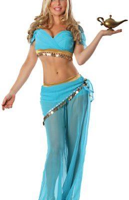Delicious-Arabian-Nights-Sexy-Costume-0