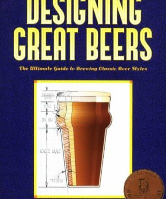 Designing-Great-Beers-The-Ultimate-Guide-to-Brewing-Classic-Beer-Styles-0