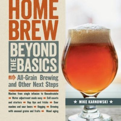 Homebrew-Beyond-the-Basics-All-Grain-Brewing-and-Other-Next-Steps-0
