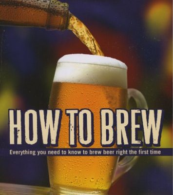 How-to-Brew-Everything-You-Need-To-Know-To-Brew-Beer-Right-The-First-Time-0