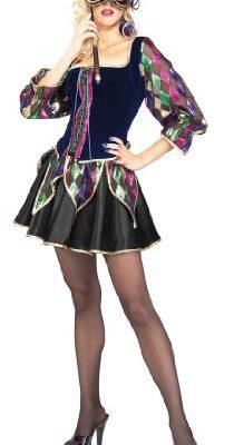 Mardi-Gras-Jester-Sexy-Costume-0