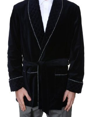 Mens-Smoking-Jacket-Leopold-Navy-0