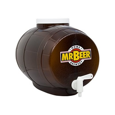 Mr-Beer-Premium-Gold-Edition-Home-Brewing-Craft-Beer-Making-Kit-0-1