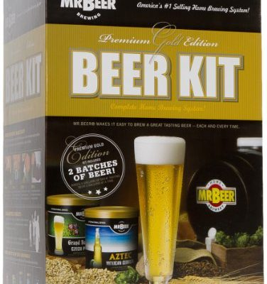 Mr-Beer-Premium-Gold-Edition-Home-Brewing-Craft-Beer-Making-Kit-0