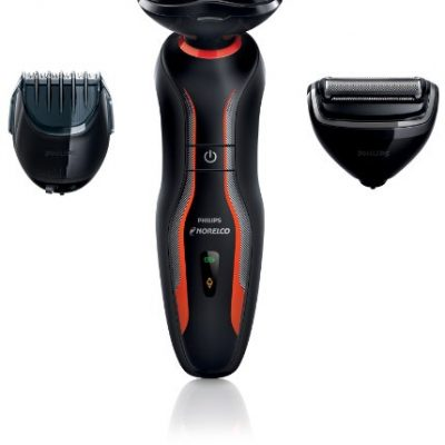 Philips-Norelco-YS52441-Click-and-Style-Shave-Toolkit-0