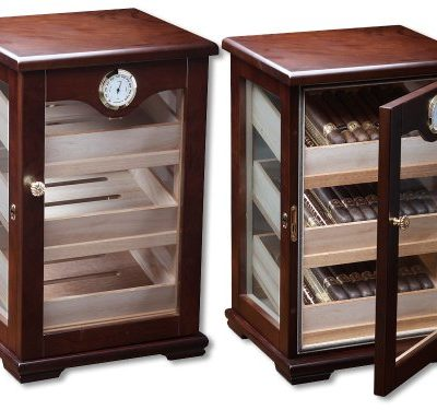 Prestige-Import-Group-Milano-Countertop-Display-Humidor-0