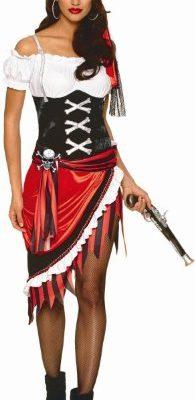 Sexy-Pirate-Wench-Halloween-Costume-Pirate-Vixen-0