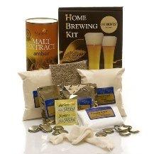 True-Brew-Oktoberfest-Home-Brew-Beer-Ingredient-Kit-0
