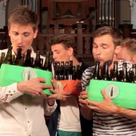 billie-jean-beer-bottles