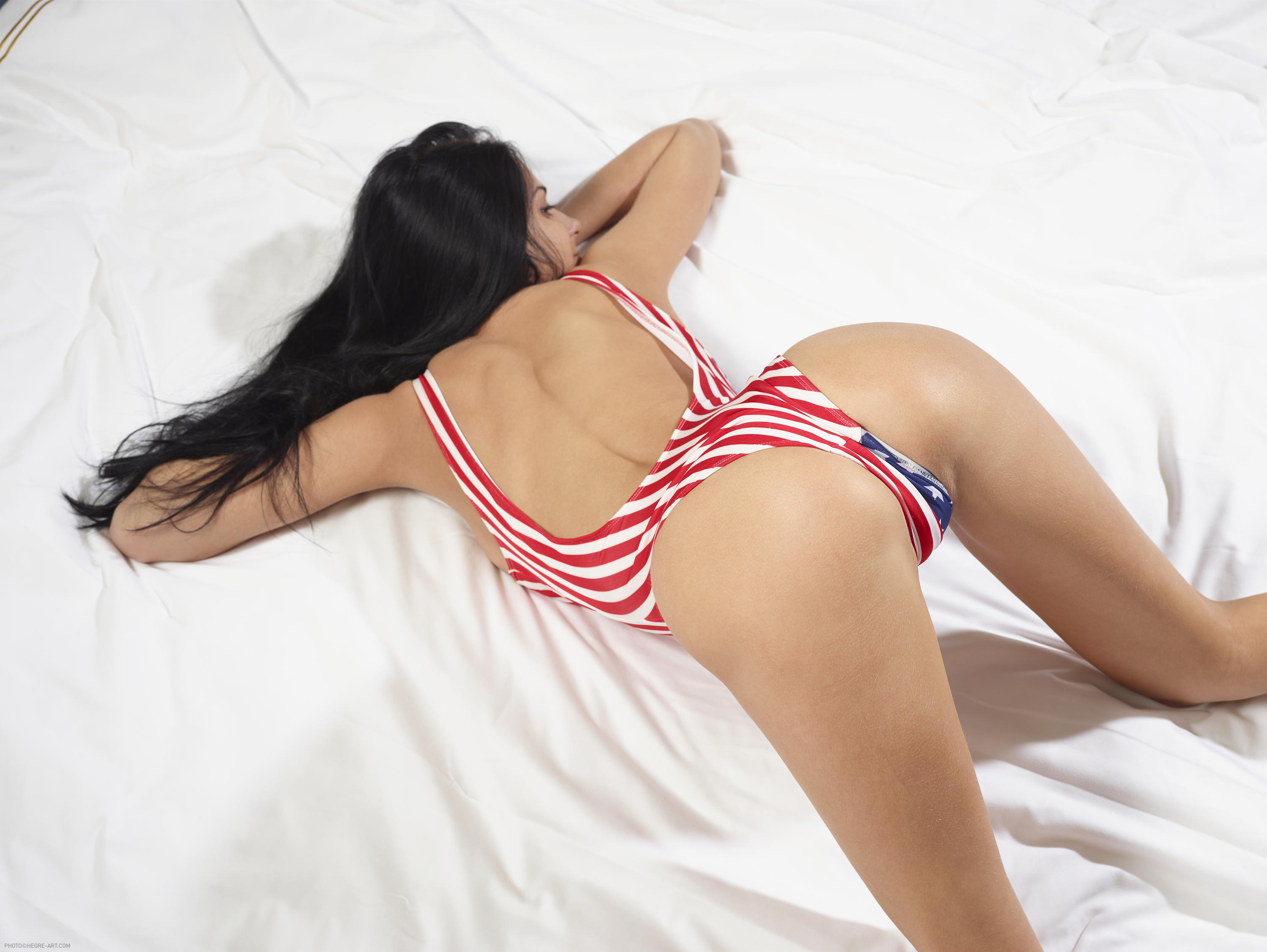 hot-bikiini-girl-4th-july-062