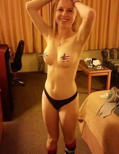 hot-bikiini-girl-4th-july-106