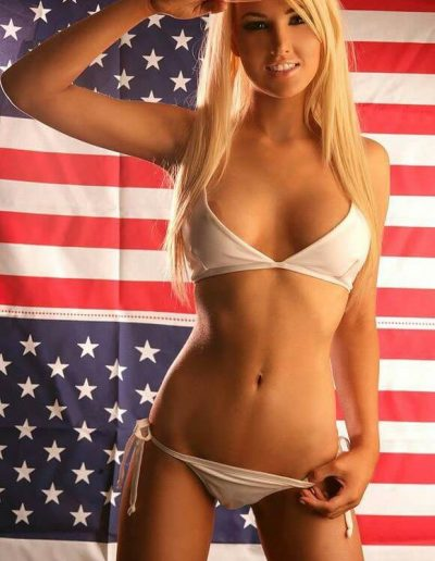 hot-bikiini-girl-4th-july-111