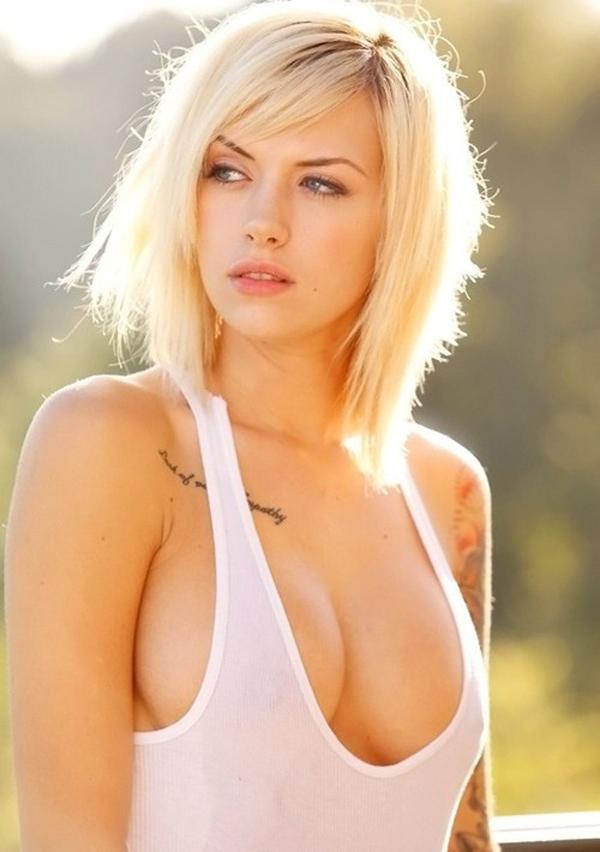 hot-girls-boobs-tanktop_013
