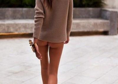 hot-girls-really-long-legs-007