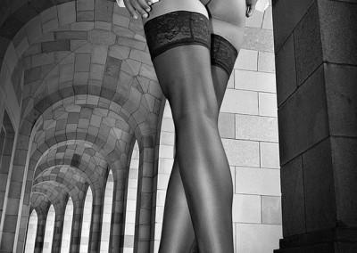 hot-girls-really-long-legs-015