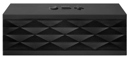 jambox-portable-wireless-speaker