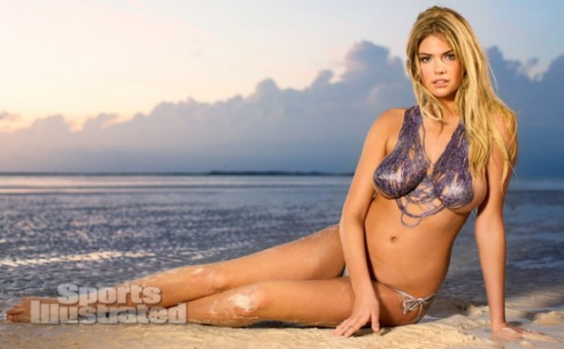 kate-upton-body-paint-sports-illustrated-swimsuit-07