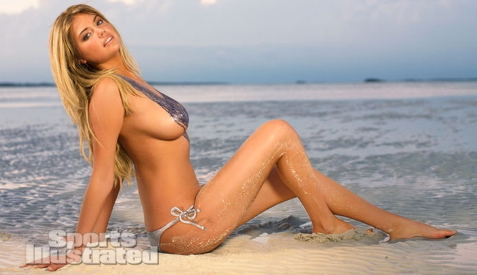 kate-upton-body-paint-sports-illustrated-swimsuit-08