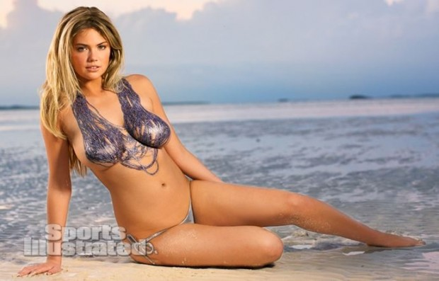 kate-upton-body-paint-sports-illustrated-swimsuit-11
