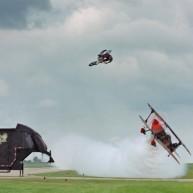 motorcycle-jumps-biplane_940