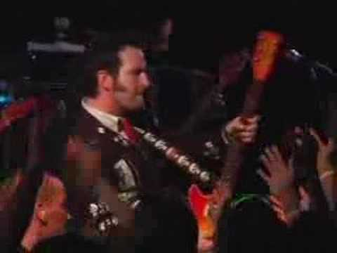Reel Big Fish Beer Music Video