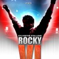 rocky-4-poster