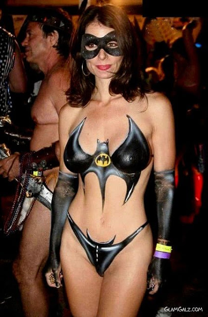 sexy-halloween-body-paint-costume_07