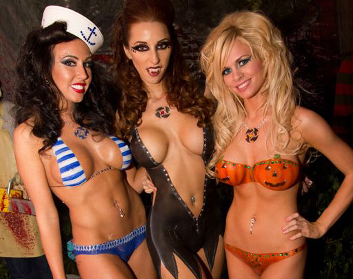 sexy-halloween-body-paint-costume_13