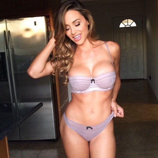 sexy-women-lingerie-0017