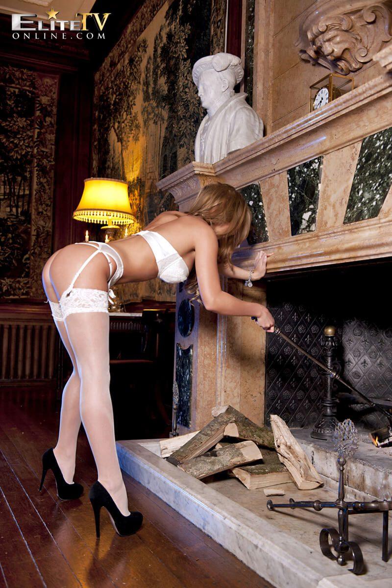 sexy-women-lingerie-0025