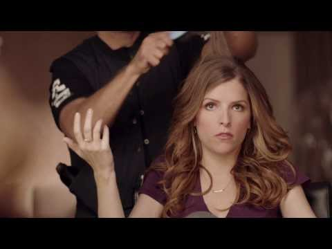 Super Bowl Commercials Are On Their Way And Anna Kendrick Is Leading The Charge