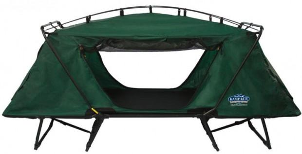 Kamp-Rite Tent Cot Oversized Tent Cot