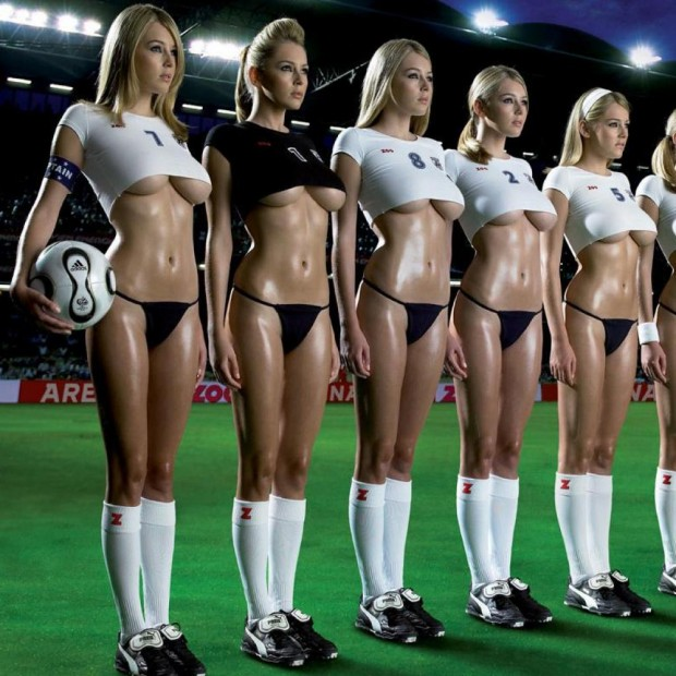 world-cup-soccer-babes_003