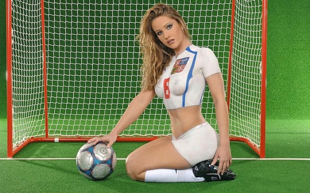 world-cup-soccer-babes_004