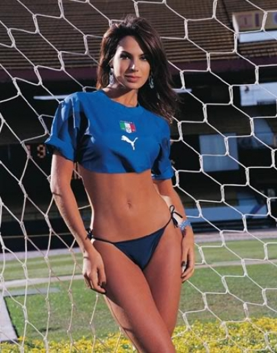 world-cup-soccer-babes_006