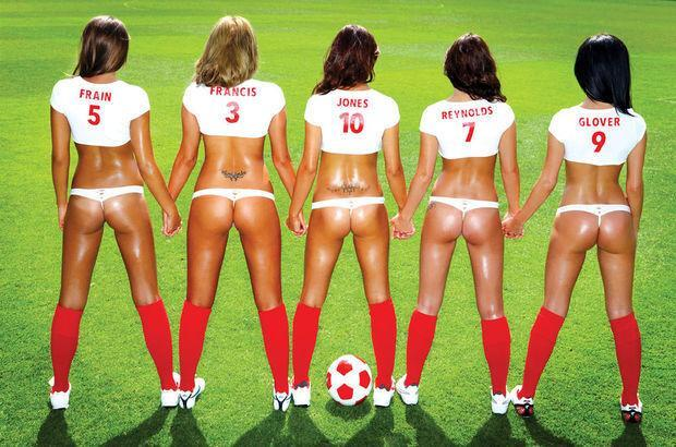 world-cup-soccer-babes_007