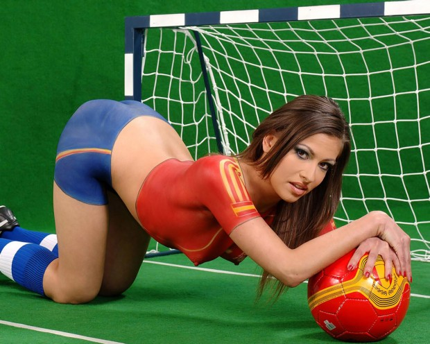 world-cup-soccer-babes_008