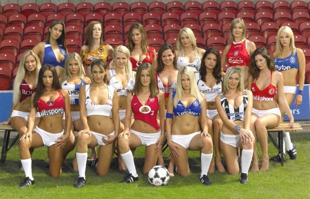 world-cup-soccer-babes_010